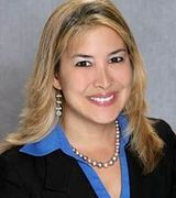 Mary  Jane D…, Real Estate Pro in Hoboken, NJ