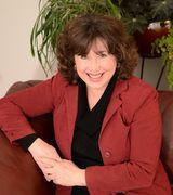 Karen  Schaaf, Agent in Corbett, OR
