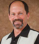 Bill Wagner, Agent in Napa, CA