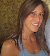 Keri Hir, Real Estate Pro in Palos Hills, IL