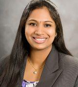 Priya Viswa, Agent in San Jose, CA