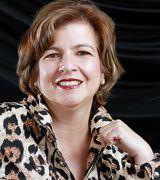 Frances Lopez, Real Estate Pro in San Antonio, TX