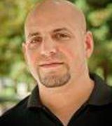 Beau Eckstein, Real Estate Pro in Walnut Creek, CA