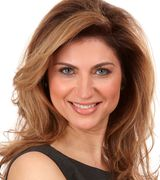 Maria Babaev, Agent in Roslyn, NY