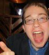 Ben Morris, Other Pro in Mystic, CT