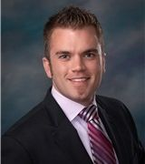 Luke Lackey, Real Estate Agent in Manasquan, NJ