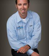 Profile picture for Brett Rockwell