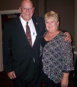 Jim Johnson, Real Estate Pro in Decatur, AL