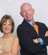 Kevin Jordan…, Real Estate Pro in Goodyear, AZ