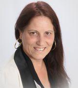 Zelia Benevi…, Real Estate Pro in taunton, MA