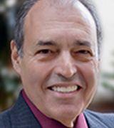 Philip Danie…, Real Estate Pro in Arcadia, CA