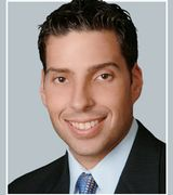 Jim Mulvey, Real Estate Pro in Irvington, NY