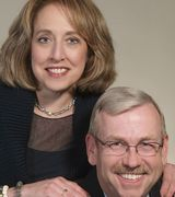 Profile picture for Pam Gilman and Stig Bergquist