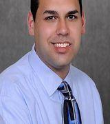 Joshua Saund…, Real Estate Pro in Coral Springs, FL