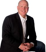 Dick Braun, Agent in Eagan, MN