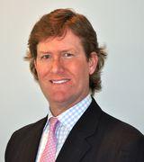 Rodney Woodstock, Real Estate Agent in Jupiter, FL