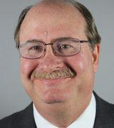 Profile picture for Bob Ulrich