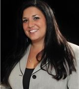 Jessica Koehler, Agent in Westminster, CO