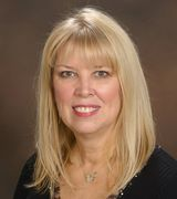 Colleen Sull…, Real Estate Pro in Collegeville, PA