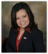Profile picture for Mercy Lugo- Struthers & Assoc.