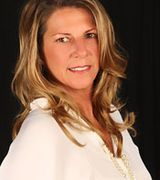 Carol Sollak, Agent in Wellington, FL