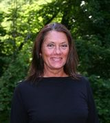 Denise Malloy, Real Estate Agent in Lutherville, MD
