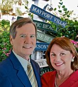 Kathie & Neil…, Real Estate Pro in Jacksonville, FL
