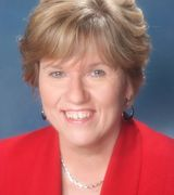 Jeanne Walk, Real Estate Agent in Lancaster, PA