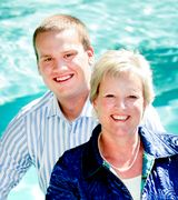 Sharon & Colton Mork, Agent in Beaverton, OR