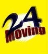 Profile picture for 24 Moving