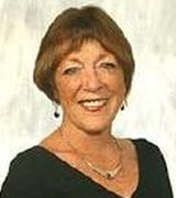 Susie Francis, Real Estate Agent in Fort Bragg