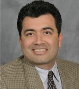 Anthony Carrillo, Real Estate Agent in Sacramento, CA