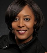 Valerie McNeal, Agent in Columbia, MD