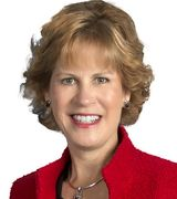 Carrie Grochow, Real Estate Agent in La Canada Flintridge, CA