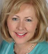 Terri Jordan, Real Estate Pro in New Albany, IN