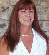 Wendy Nash-H…, Real Estate Pro in Madeira Beach, FL