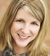 Katina Asbell, Real Estate Agent in Atlanta, GA