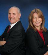 Profile picture for Diane & Scott Schoenhoff