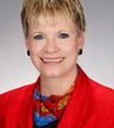 Dianne Cartw…, Real Estate Pro in Irving, TX