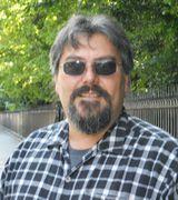 Louis Tice, Agent in Wilmington, NC