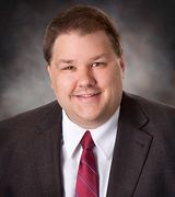 Chris Renderman, Real Estate Agent in Fond du Lac, WI