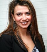Anna Theresa…, Real Estate Pro in White Plains, NY