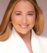 Tanya Endicott, Agent in Frisco, TX