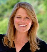 Shannon Conner, Agent in Orinda, CA