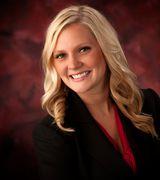 Alexandra Bl…, Real Estate Pro in Billings, MT