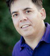 Patrick Bren…, Real Estate Pro in Phoenix, AZ
