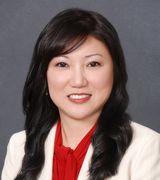 Erika Shinzato, Real Estate Agent in Hacienda Heights, CA