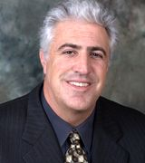 Dino Andriani, Real Estate Pro in Rancho Cucamonga, CA