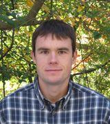 Zach Jiles, Agent in Columbus, GA