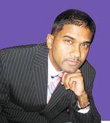 Profile picture for Michael Shewcharan